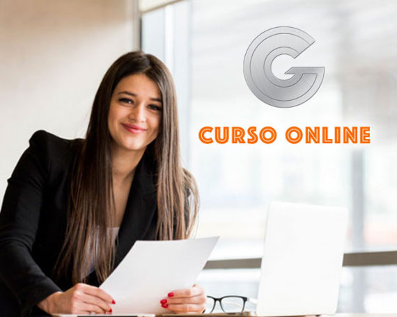 Curso Online Coaching Inteligencia Financiera